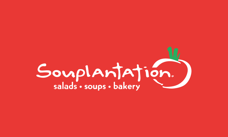 Souplantation gift cards