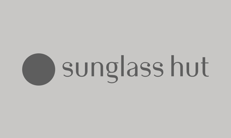 Sunglass Hut gift cards