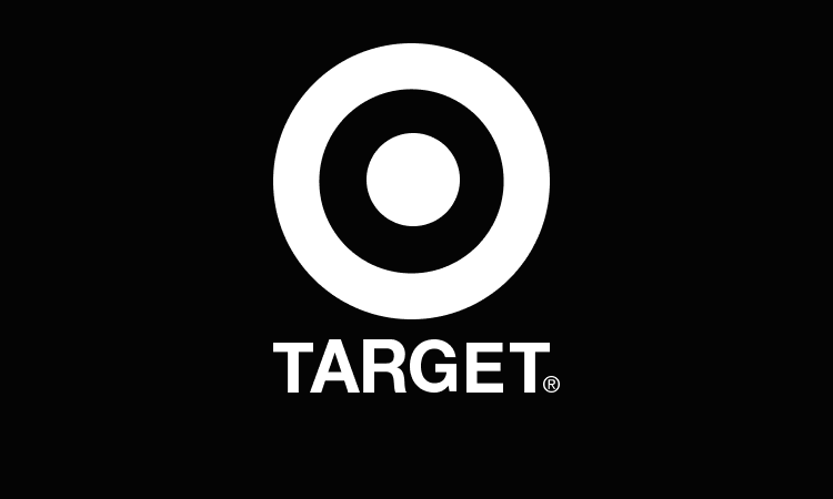 Target In Store Only gift cards