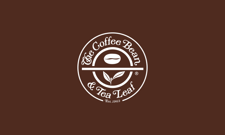 The Coffee Bean gift cards