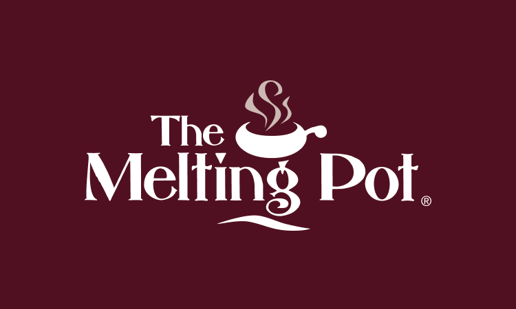 The Melting Pot gift cards