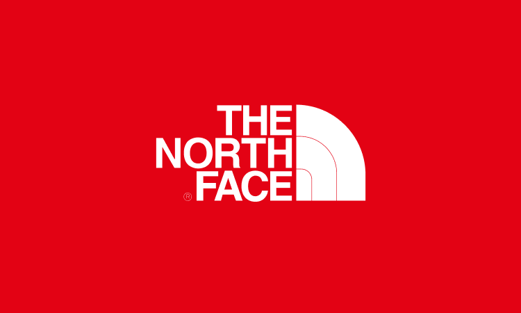 The North Face gift cards