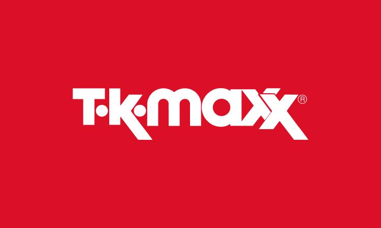 T.K.Maxx gift cards