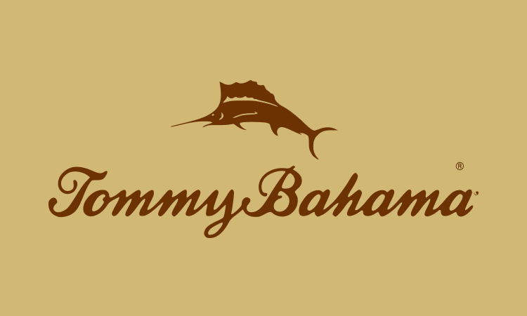 Tommy Bahama gift cards