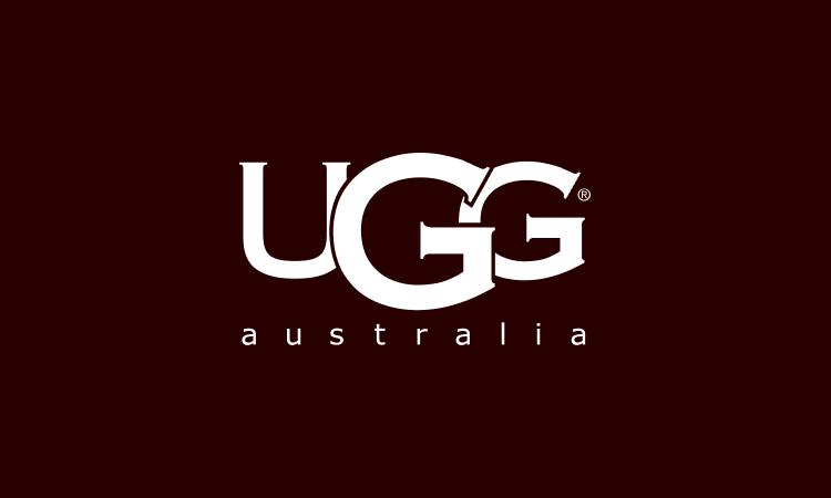 UGG Australia gift cards