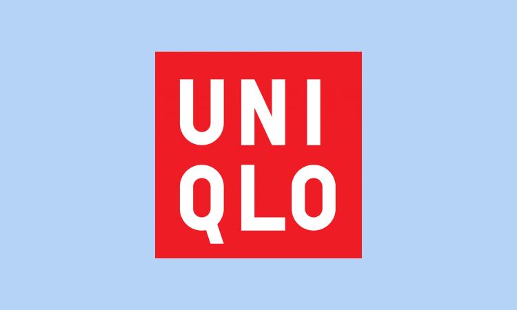 Uniqlo gift cards