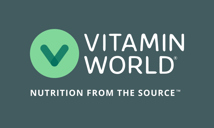Vitamin World gift cards
