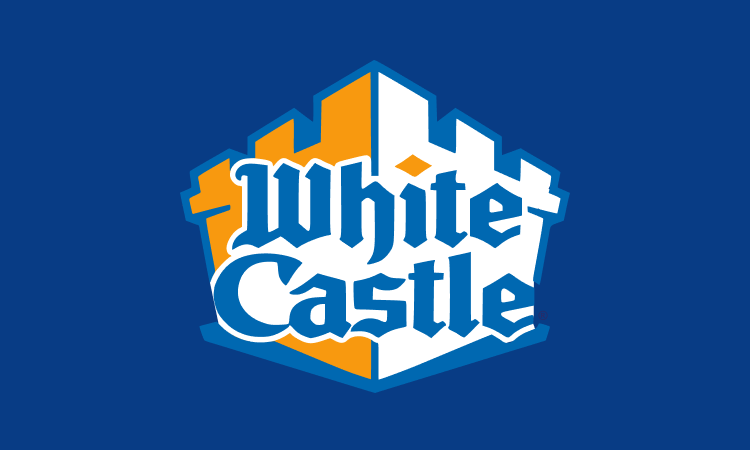 White Castle gift cards