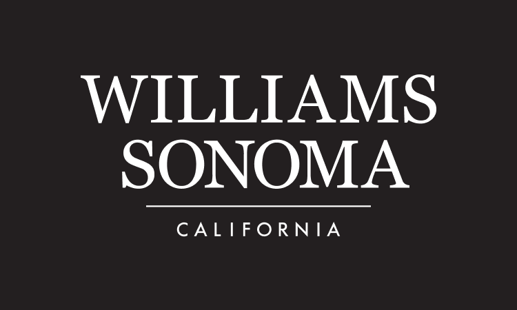 Williams Sonoma gift cards