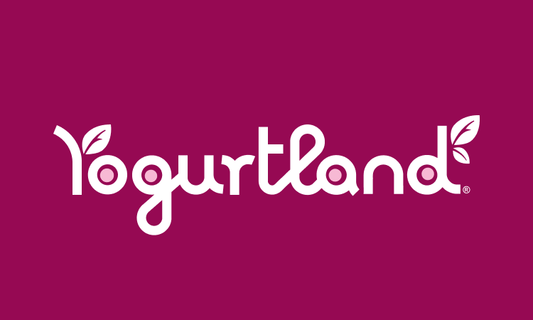 YogurtLand gift cards