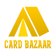 Buy Discounted Gift Cards Online at CardBazaar